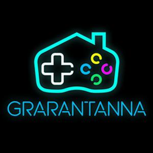 Grarantanna- pomysł -jak spędzić czas podczas kwarantanny