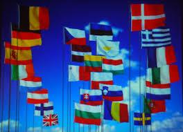 Szkolny Dzień Europejski