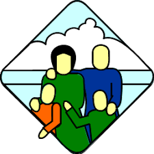 Punkt Interwencyjno- Konsultacyjny dla rodziców, opiekunów a także  młodzieży,  dzieci  potrzebujących wsparcia, rozmowy, porady.